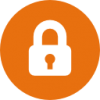 secure storage in dundee