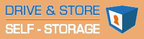 cupar storage facility